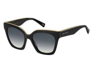 Sončna očala Marc Jacobs - Marc Jacobs 162/S 807/9O