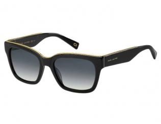 Sončna očala Marc Jacobs - Marc Jacobs 163/S 807/9O