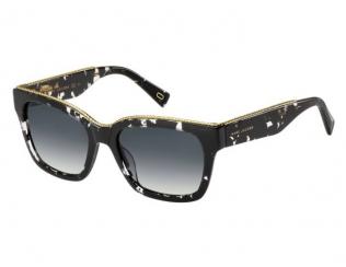 Sončna očala Marc Jacobs - Marc Jacobs 163/S 9WZ/9O