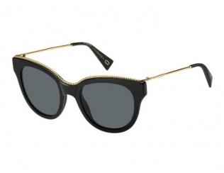 Sončna očala Marc Jacobs - Marc Jacobs 165/S 807/IR