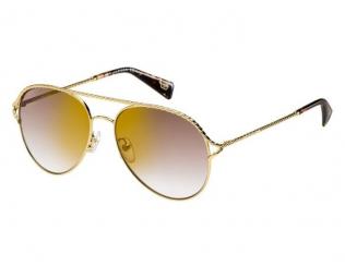 Sončna očala Marc Jacobs - Marc Jacobs 168/S 06J/JL