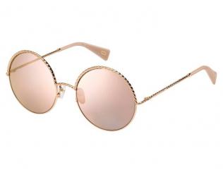 Sončna očala Marc Jacobs - Marc Jacobs 169/S EYR/0J