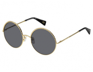 Sončna očala Marc Jacobs - Marc Jacobs 169/S RHL/IR