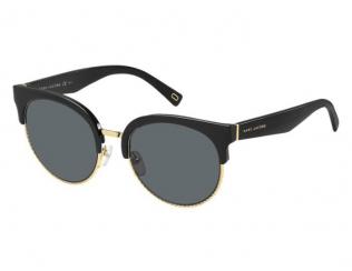 Sončna očala Browline - Marc Jacobs 170/S 807/IR