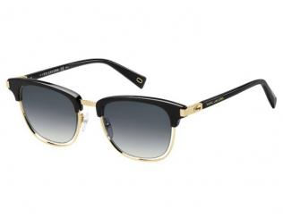 Sončna očala Browline - Marc Jacobs 171/S 2M2/9O