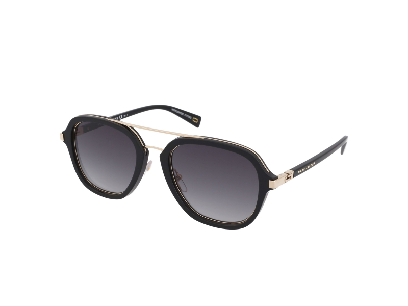 Marc Jacobs 172/S 2M2/9O