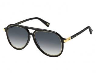 Sončna očala Marc Jacobs - Marc Jacobs 174/S 2M2/9O