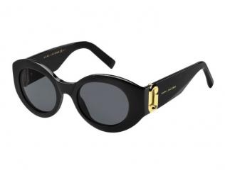 Sončna očala Marc Jacobs - Marc Jacobs 180/S 807/IR