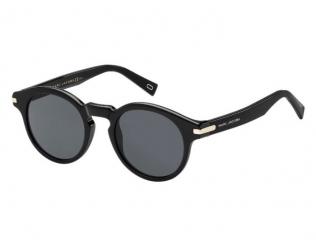 Sončna očala Marc Jacobs - Marc Jacobs 184/S 807/IR