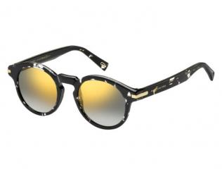 Sončna očala Marc Jacobs - Marc Jacobs 184/S 9WZ/9F