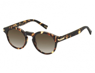 Sončna očala Marc Jacobs - Marc Jacobs 184/S LWP/HA