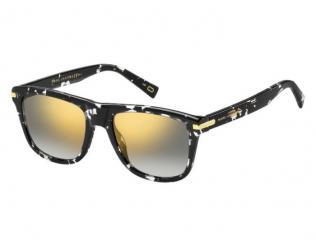 Sončna očala Marc Jacobs - Marc Jacobs 185/S 9WZ/9F
