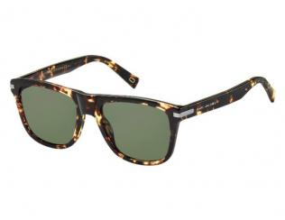 Sončna očala Marc Jacobs - Marc Jacobs 185/S LWP/QT