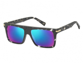 Sončna očala Marc Jacobs - Marc Jacobs 186/S LLW/T5