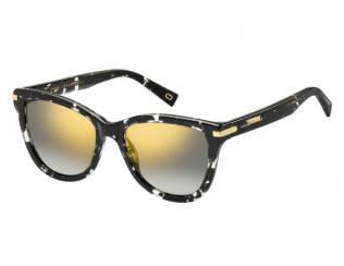 Sončna očala Marc Jacobs - Marc Jacobs 187/S 9WZ/9F