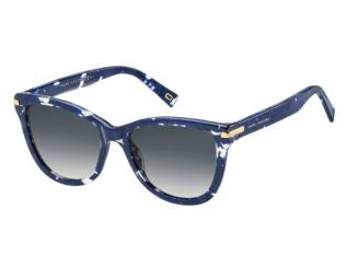 Sončna očala Marc Jacobs - Marc Jacobs 187/S IPR/9O