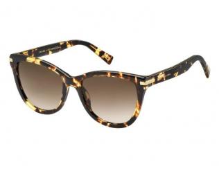 Sončna očala Marc Jacobs - Marc Jacobs 187/S LWP/HA