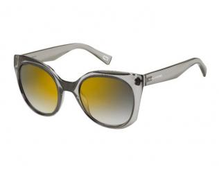 Sončna očala Marc Jacobs - Marc Jacobs 196/S KB7/FQ