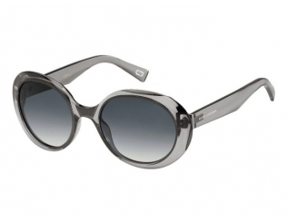 Sončna očala Marc Jacobs - Marc Jacobs 197/S KB7/9O