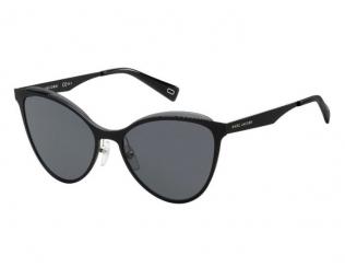 Sončna očala Marc Jacobs - Marc Jacobs 198/S 807/IR