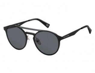 Sončna očala Marc Jacobs - Marc Jacobs 199/S 807/IR