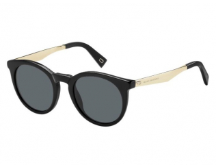 Sončna očala Marc Jacobs - Marc Jacobs 204/S 807/IR