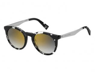 Sončna očala Marc Jacobs - Marc Jacobs 204/S 9WZ/FQ
