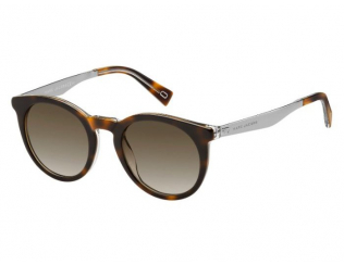 Sončna očala Marc Jacobs - Marc Jacobs 204/S KRZ/HA