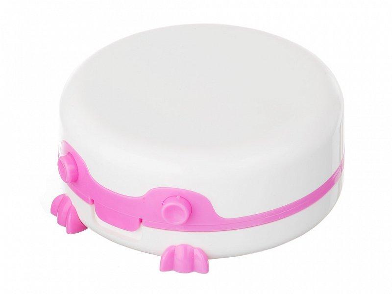 Vibracijska škatlica  - Vibracijska škatlica