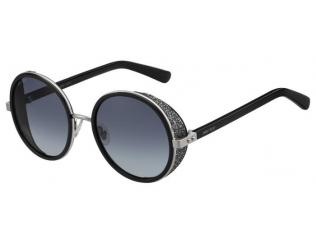 Sončna očala Jimmy Choo - Jimmy Choo ANDIE/N/S B1A/HD