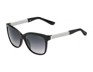 Sončna očala Jimmy Choo - Jimmy Choo CORA/S FA3/HD