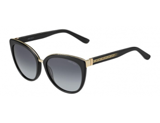 Sončna očala Jimmy Choo - Jimmy Choo DANA/S 10E/HD