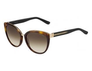 Sončna očala Jimmy Choo - Jimmy Choo DANA/S 112/JD