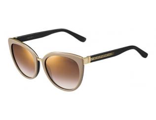 Sončna očala Jimmy Choo - Jimmy Choo DANA/S 116/QH