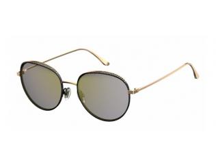 Sončna očala Jimmy Choo - Jimmy Choo ELLO/S PL0/HJ