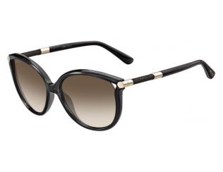 Sončna očala Jimmy Choo - Jimmy Choo GIORGY/S QCN/JD