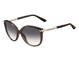 Sončna očala Jimmy Choo - Jimmy Choo GIORGY/S QD3/9C