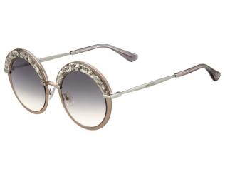 Sončna očala Jimmy Choo - Jimmy Choo GOTHA/S 68I/9C
