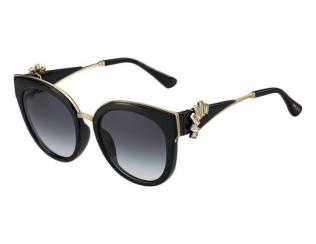 Sončna očala Jimmy Choo - Jimmy Choo JADE/S 1A5/9O
