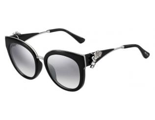 Sončna očala Jimmy Choo - Jimmy Choo JADE/S U4T/FU
