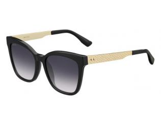 Sončna očala Jimmy Choo - Jimmy Choo JUNIA/S QFE/9C