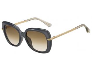 Sončna očala Jimmy Choo - Jimmy Choo LUDI/S OOK/9M