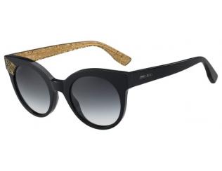 Sončna očala Jimmy Choo - Jimmy Choo MIRTA/S 1W7/9O