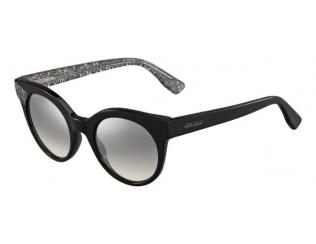 Sončna očala Jimmy Choo - Jimmy Choo MIRTA/S Q3M/IC