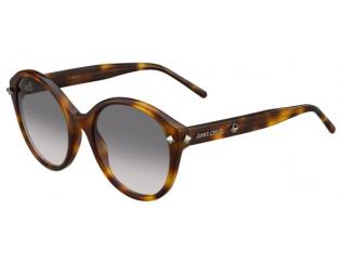 Sončna očala Jimmy Choo - Jimmy Choo MORE/S 05L/EU