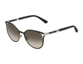 Sončna očala Jimmy Choo - Jimmy Choo NEIZA/S J6H/HA