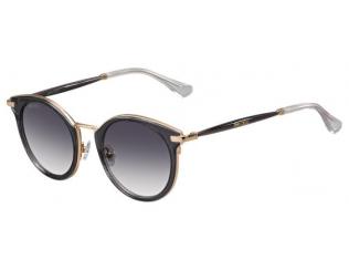 Sončna očala Panthos - Jimmy Choo RAFFY/S QA8/9C