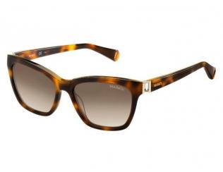 Sončna očala MAX&Co. - MAX&Co. 276/S 05L/JD