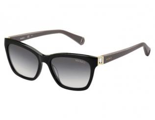 Sončna očala MAX&Co. - MAX&Co. 276/S JQX/EU