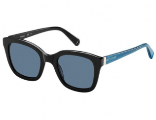 Sončna očala MAX&Co. - MAX&Co. 298/S TXL/KU
